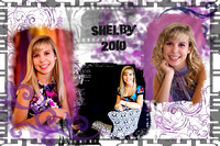 Shelby Collage pic